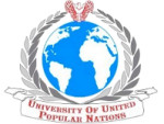 University of United Popular Nations